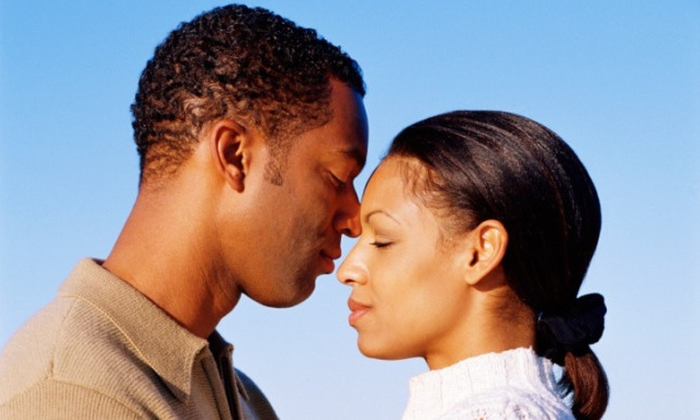 7 SIGNS HE WILL BE FAITHFUL IN YOUR RELATIONSHIP -