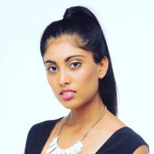 Jacinta Lal
